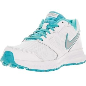 New Women's Nike Downshifter 6 Size 8.5